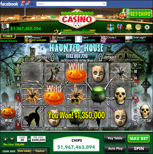 casino online list lucky lady charm