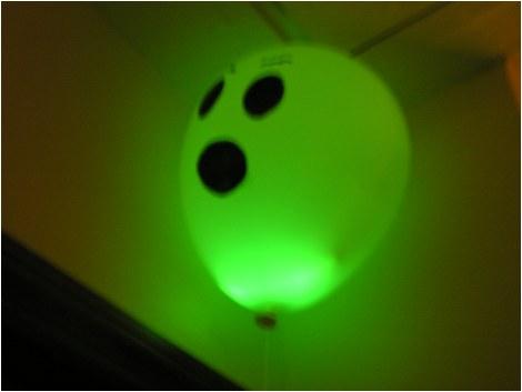 http://www.x-entertainment.com/halloween/2004/october2/6.jpg