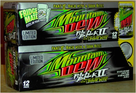 mountain dew advertisement creativity case analysis Highlights the essential role of creativity in the selection of brand communication, the challenges of building a brand in a turbulent cultural environment, the challenges of enlargement of an advertising campaign, and the interpretation of key announcements management of high competition.